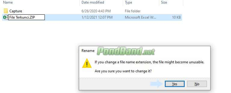excel password remover