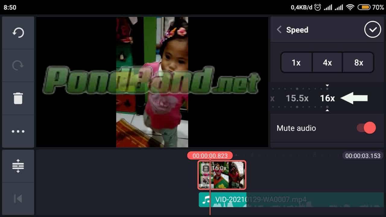 Download Kinemaster Pro