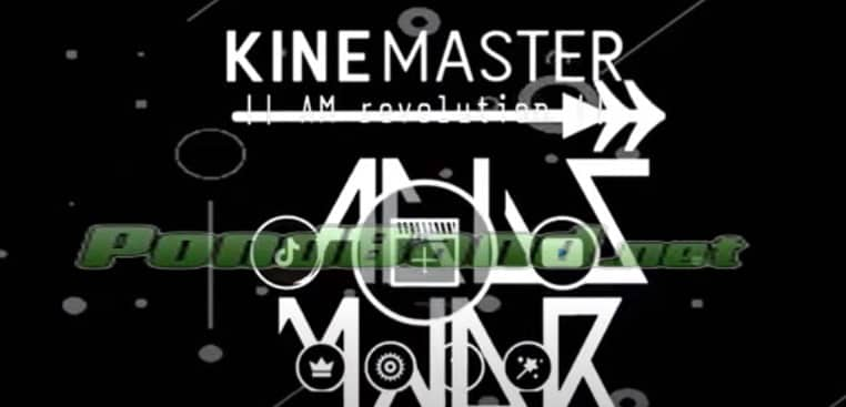 Download Aplikasi Kinemaster Diamond