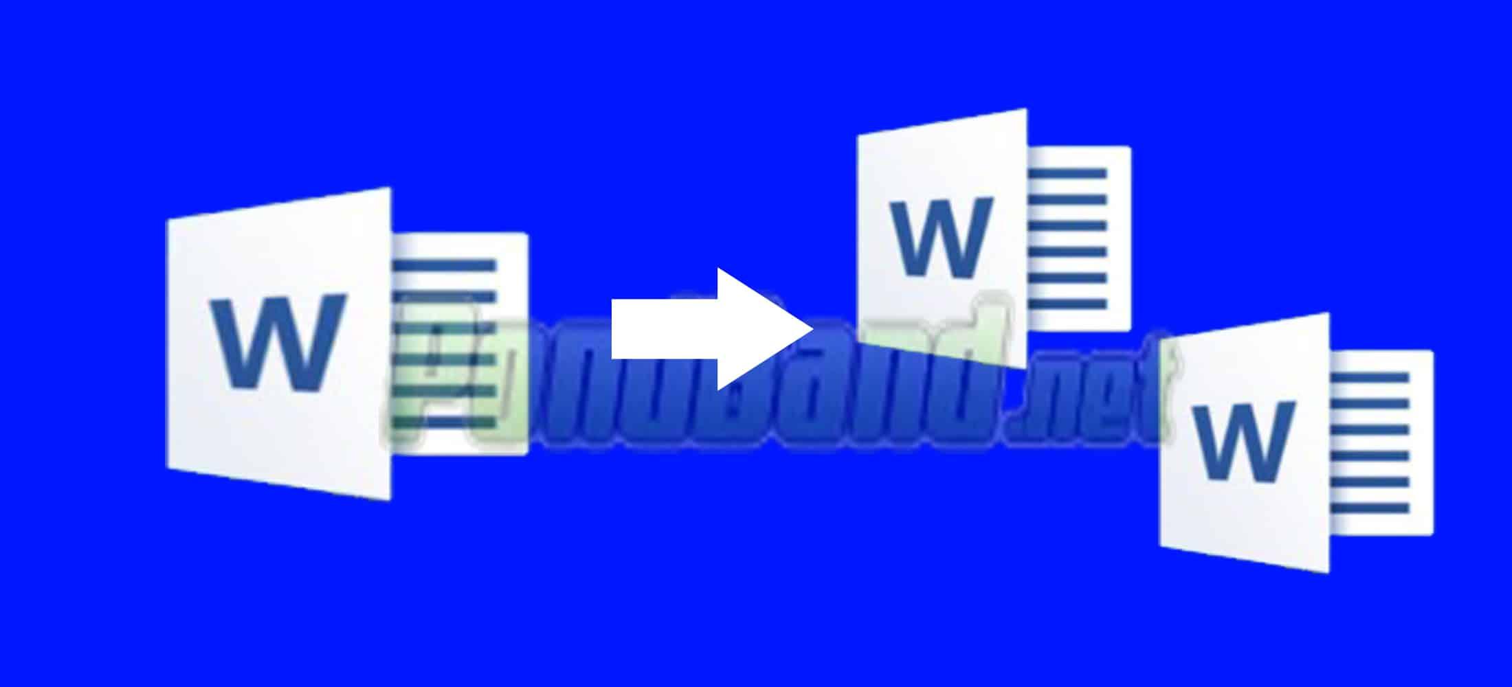 cara mengirim video full di wa iphone