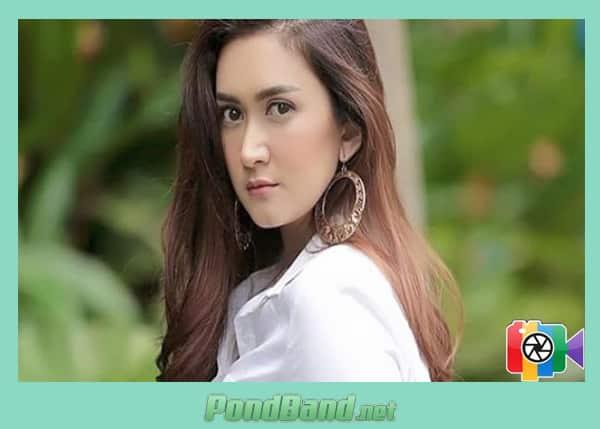Video Bokeh HD Indo No sensor