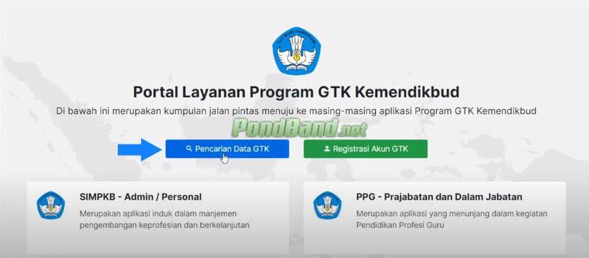 mendaftar sim pkb
