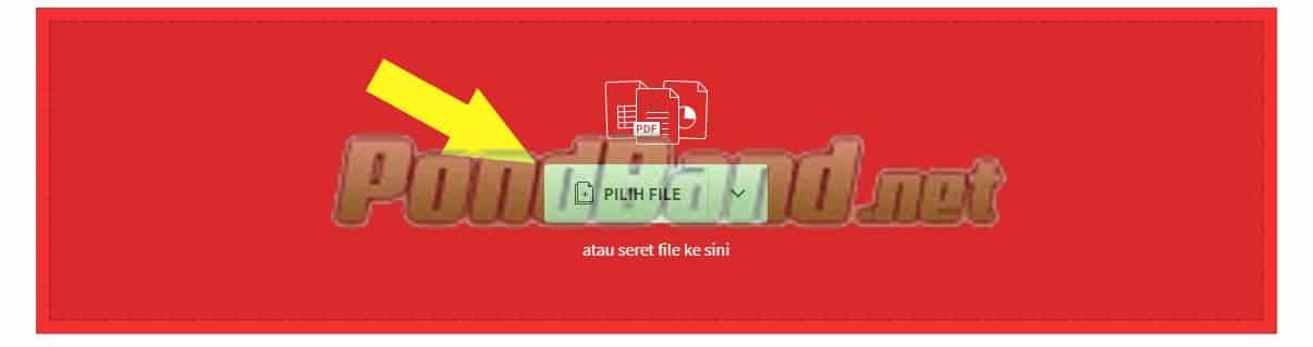 cara mengirim video ukuran besar lewat wa