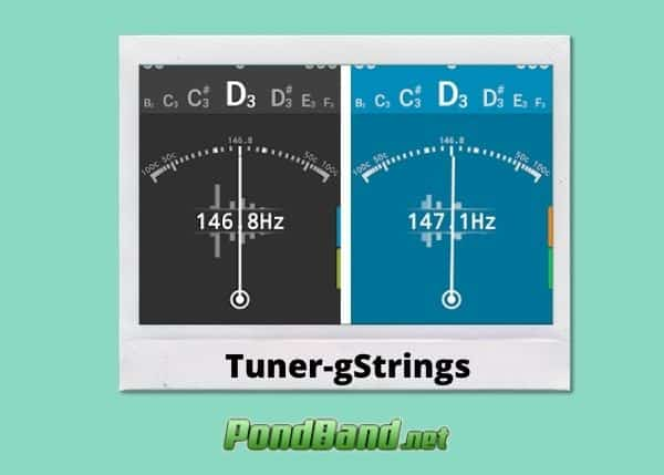 tiner gstrings