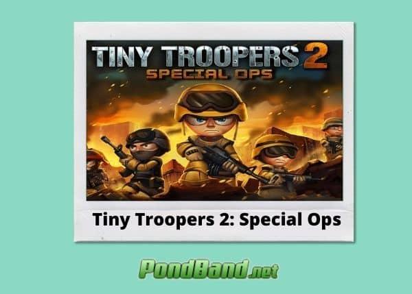 tiny-troopers-2