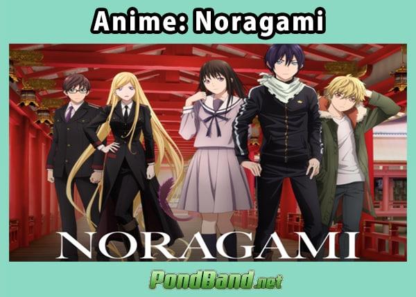 anime action terbaik 2020