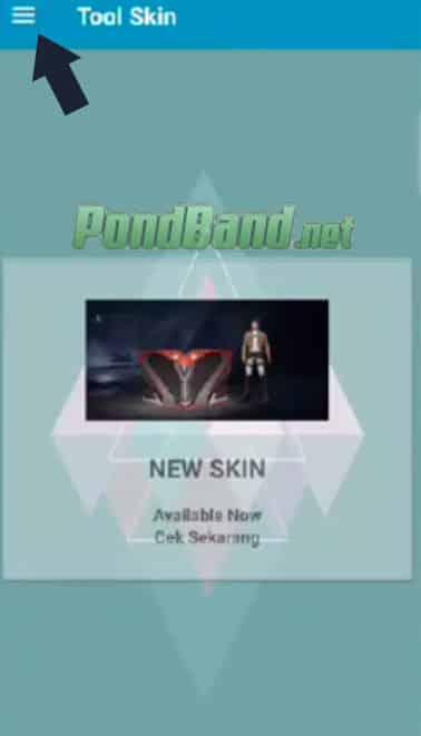 tool skin 2021