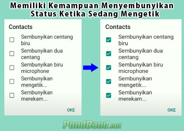 Download whatsapp plus pro apk