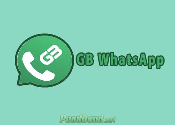 Gb Whatsapp ApkAC