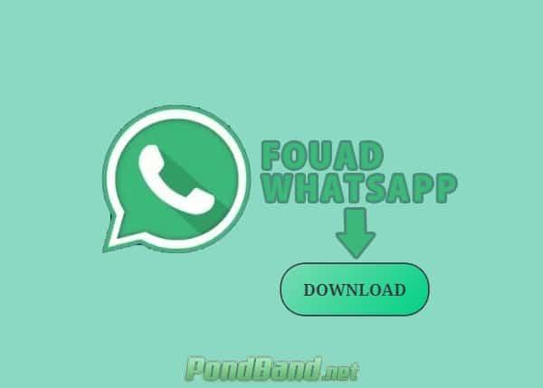 Download Fouad Wa Anti Banned Terbaru
