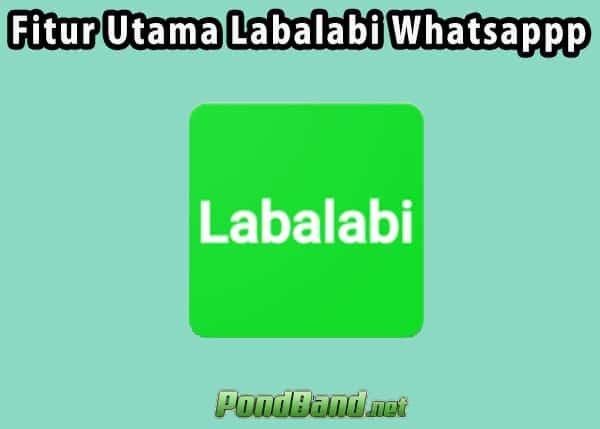 Apk spam chat wa mod
