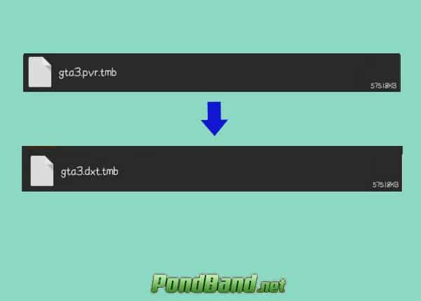 download apk gta 5