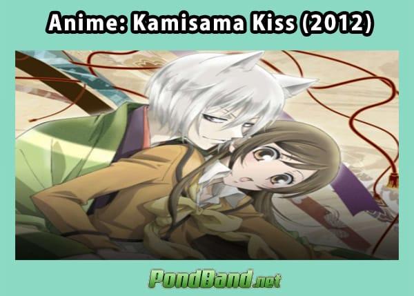 anime fantasy magic terbaik