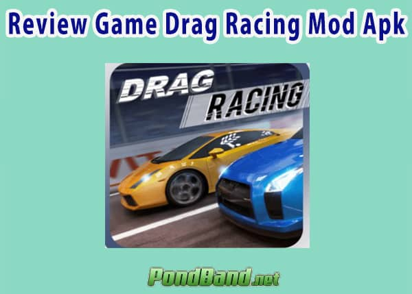 download drag racing mod apk unlimited money and rp