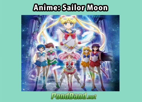 anime magic school overpowered