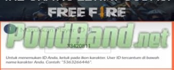 codashop pro gratis