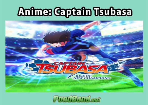 anime sport basket
