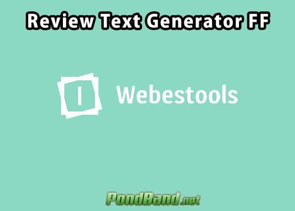 symbol text generator