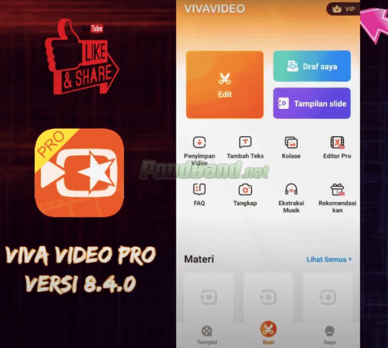 Apa Itu Vivavideo Pro?