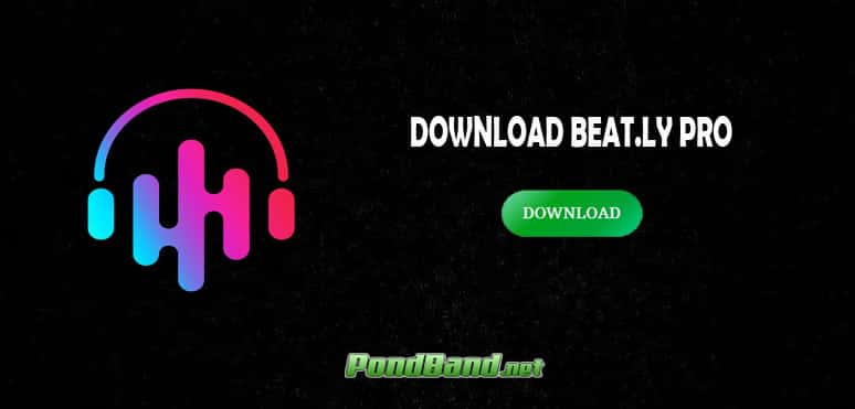 DOWNLOAD BEAT LY PRO
