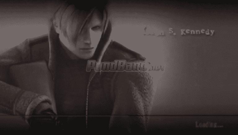 Review Resident Evil 4 Mod APK