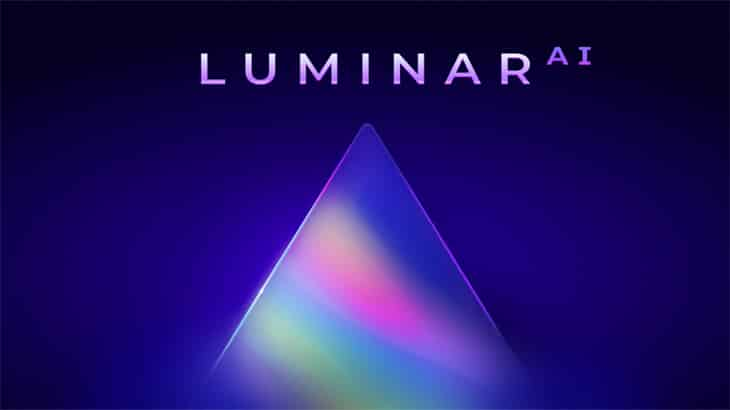 Skylum Luminar AI