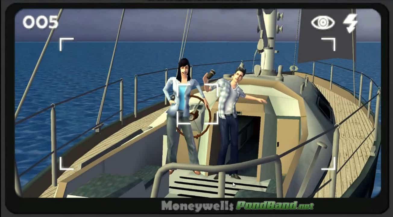 ppsspp Emulator PS2 PC