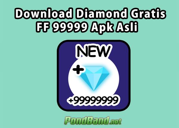 script 99999 diamond ff 2020
