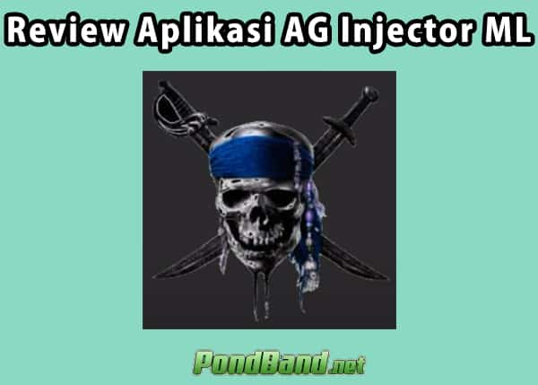 ag injector free fire hack