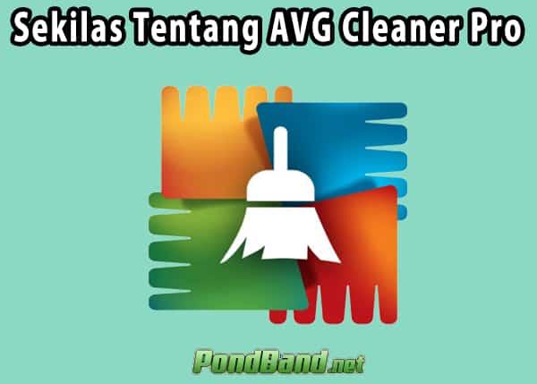 avg cleaner apk