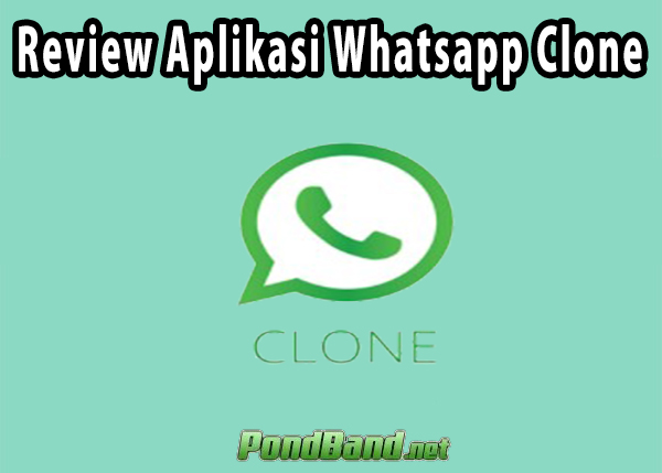 download whatsapp clone