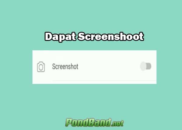 download du recorder pro mod no watermark