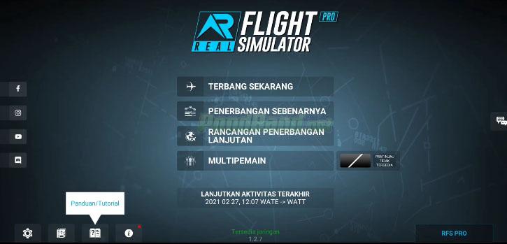 RFS Mod Apk