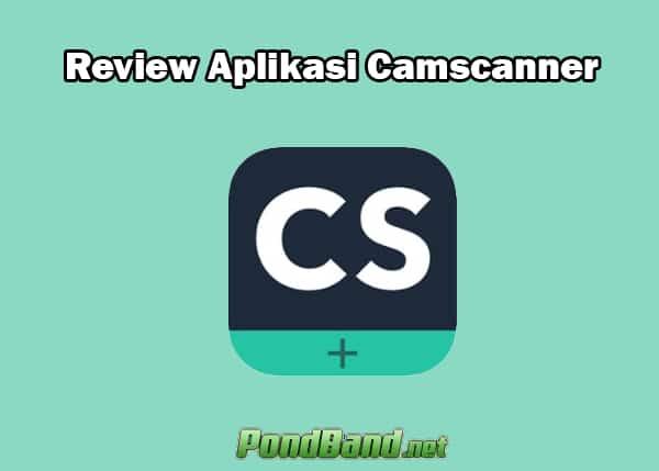 download camscanner mod apk terbaru
