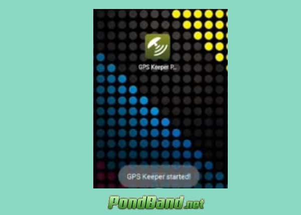 download gps keeper pro 2 4 2 apk free download