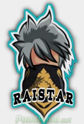 Raistar