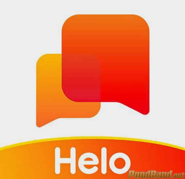 Aplikasi Hello