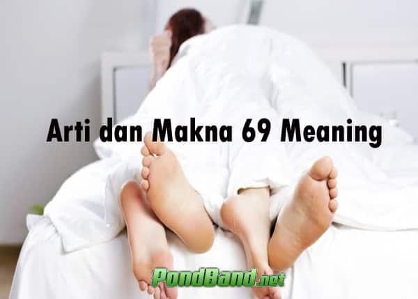 Arti dan Makna 69 Meaning1.jpg