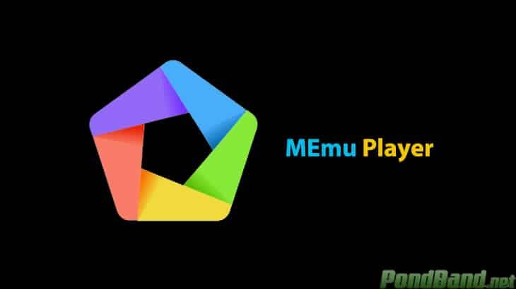 MEmu Play