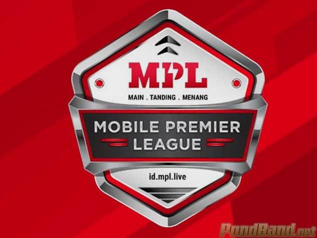 MPL Apk