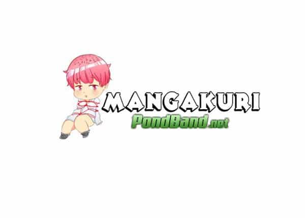 Mangakuri Apk1
