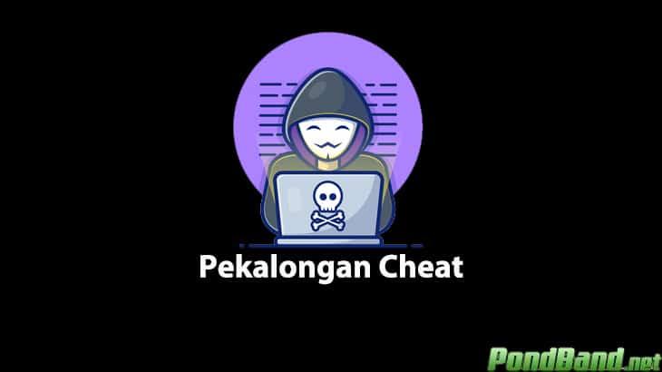 Pekalongan Cheat