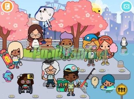 download toca life world apk