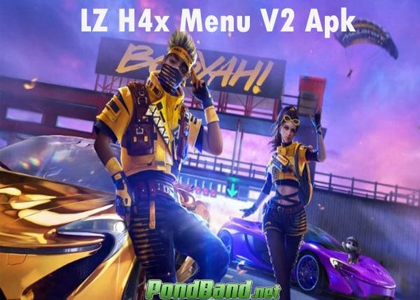 LZ H4x Menu V2 Apk1.jpg
